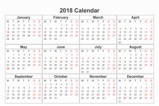 Recovery Calendar Penis Surgery