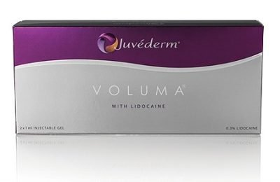 Voluma Penis Filler