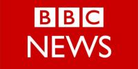 BBC News - Androfill